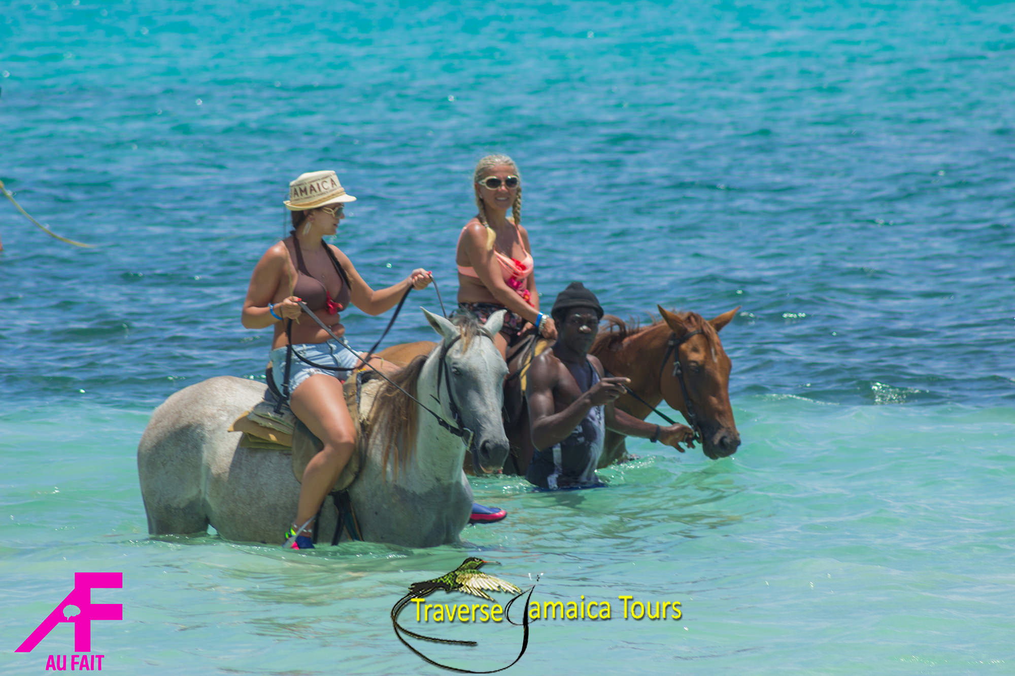 beach-horseback-riding--Ocho-Rios