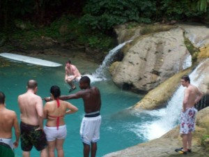 cool-blue-river_ocho-rios-300x225 (1)